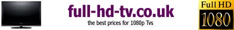 1080p HDTV